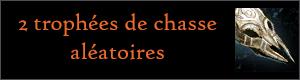 [EVENT] Ouverture des sacs 1540144730-2-chasse-aleatoires