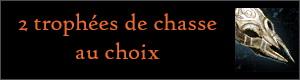 [EVENT] Ouverture des sacs 1540144730-2-chasse-choix