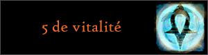 [EVENT] Ouverture des sacs - Page 3 1540145381-5-vitalite
