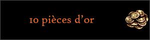 [EVENT] Ouverture des sacs 1540145450-10-po