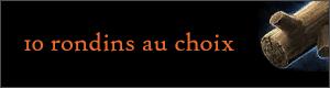 [EVENT] Ouverture des sacs 1540145450-10-rondins-choix
