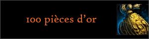 [EVENT] Ouverture des sacs 1540145728-100-po