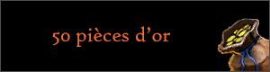 [EVENT] Ouverture des sacs 1540145728-50-po