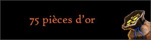 [EVENT] Ouverture des sacs 1540145728-75-po