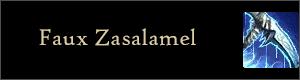 [EVENT] Ouverture des sacs - Page 2 1540145954-faux-zasalamel