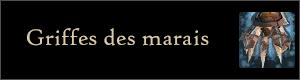 [EVENT] Ouverture des sacs 1540145954-griffes-des-marais