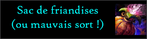 [EVENT] Ouverture des sacs - Page 2 1540146260-sac-de-friandises
