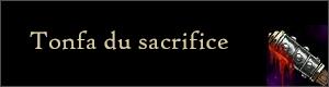 [EVENT] Ouverture des sacs - Page 3 1540146260-tonfa-sacrifice
