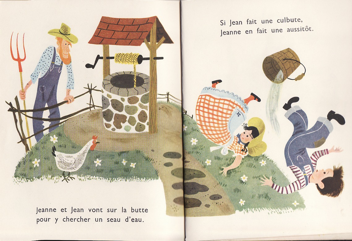 Un Petit Livre D'Or - Page 4 1540207257-img-0002