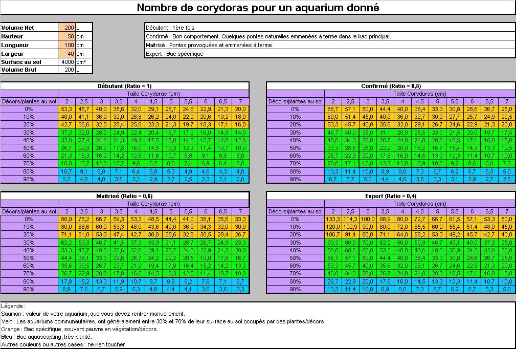 200l montagnard - Page 2 1540311455-sans-titre-1
