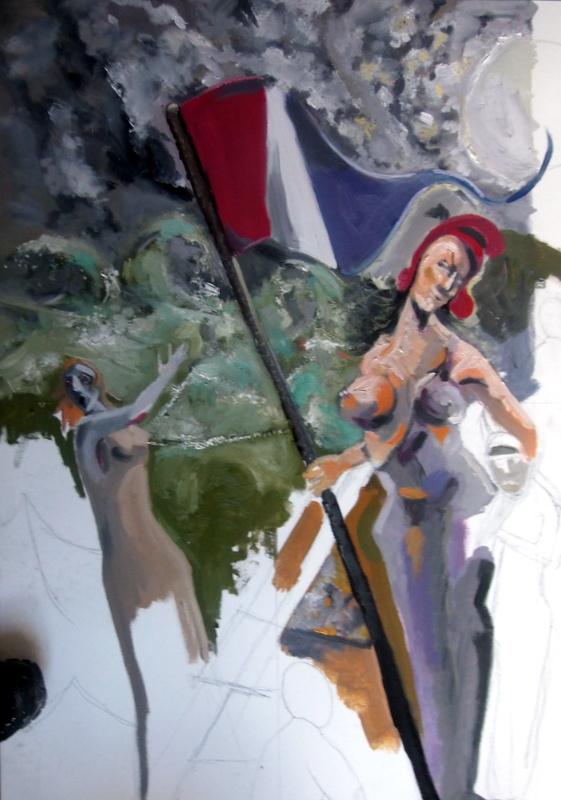un de mes tableaux - Page 14 1540381534-pa240007