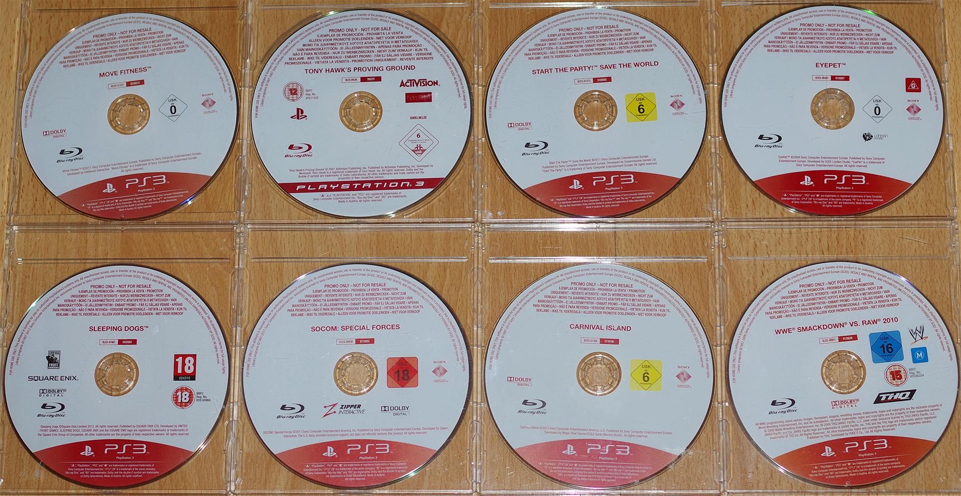 Promo - Vos version Promo en Photos ! 1540430397-004