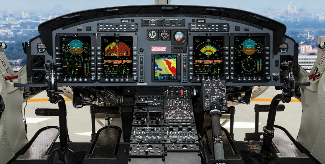 Bell 412 EPI ASW 1540504488-bell412