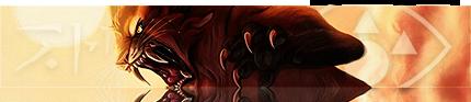 [INTRIGUE] Le visage de la cruauté 1540603521-leksasignature