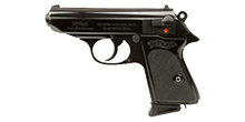 Armurerie 1540630499-walther-ppk