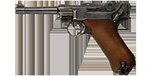 Armurerie 1540639420-luger-p08
