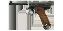 Armurerie 1540639420-nambu-type-14