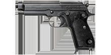 Armurerie 1540641198-beretta-m951