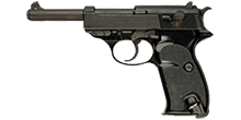 Armurerie 1540641198-walther-p1