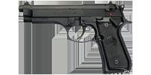 Armurerie 1540644704-beretta-92