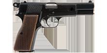 Armurerie 1540644704-browning-hp