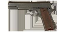 Armurerie 1540644704-colt-m1911a1
