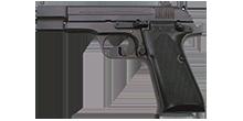Armurerie 1540644704-mab-pa-15