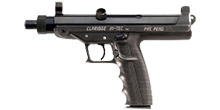 Armurerie 1540647534-intratec-ap-10