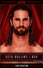 Tag 3 sur WrestlingEVO (PS4) - 10th Years Anniversary 1540727398-rollins-ben