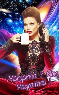 Lana Parrilla avatars 200x320 pixels - Page 2 1540747679-vava-gina-magrathea