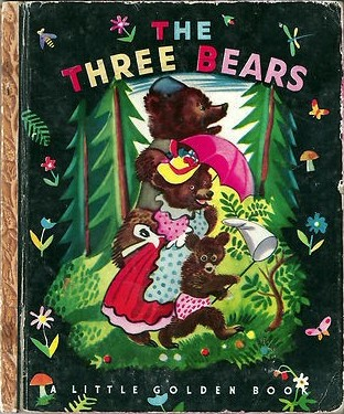 Un Petit Livre D'Or - Page 4 1540804521-three-bears-first-cover