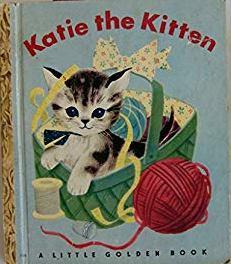 Un Petit Livre D'Or - Page 4 1540806964-katie-the-kitten