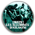 Matt Eversman 1540836011-2018-mj29-les-illumines-d-atlantis