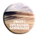 [MJ 34] : Le Rocher du Zana - Page 2 1540836486-2018-mj28-operation-normandie