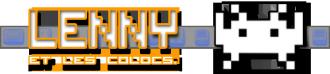 [LBC] LBC et les annonces wtf - Page 13 1540841776-logo-lenny2
