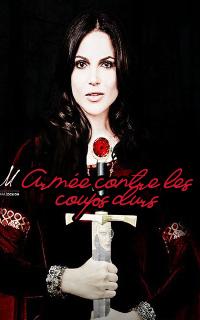 Lana Parrilla avatars 200x320 pixels - Page 2 1541113094-vava-gina-epee