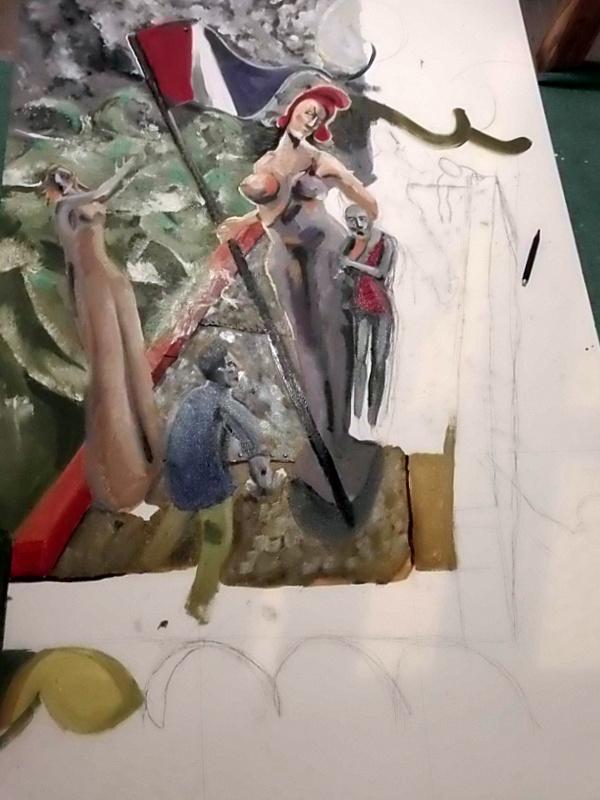 un de mes tableaux - Page 14 1541124518-pb010001