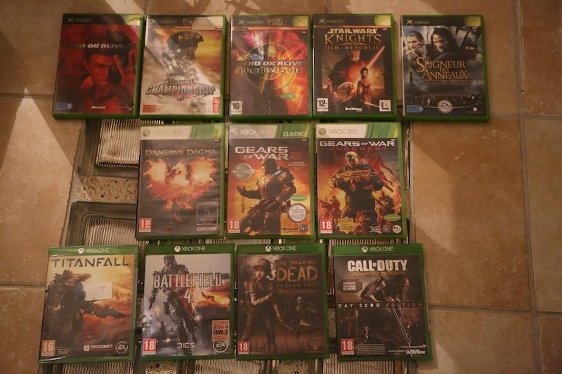 Jeux de Xbox fat, 360 et One! 1541447692-3h8a1270