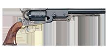 Armurerie 1541868545-colt-walker