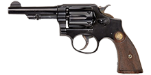 Armurerie 1541868916-s-w-model-10