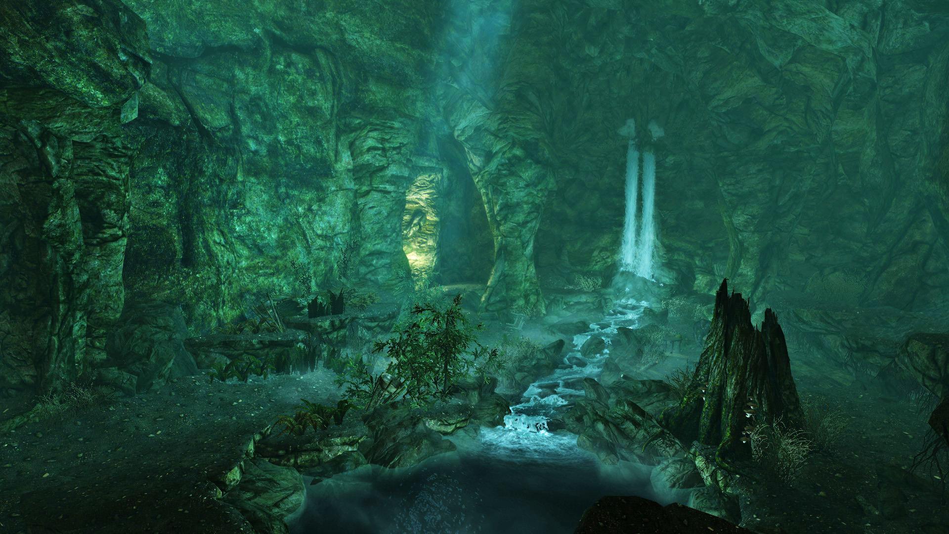 [Mission libre C] Une si calme patrouille [PV Chikara Meiyo] 1541868956-waterfall-inside-darkshade-copse