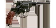 Armurerie 1541869144-nagant-m1895