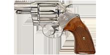 Armurerie 1541869164-colt-detective-special