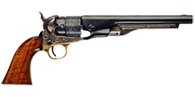 Armurerie 1541869171-colt-1860-navy