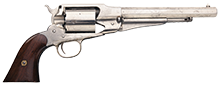 Armurerie 1541942073-remington-1858-new-model-army