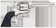 Armurerie 1541942210-ruger-vaquero