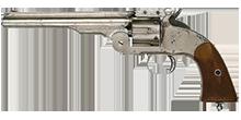 Armurerie 1541942288-s-w-schofield