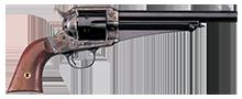 Armurerie 1541942487-remington-1875