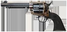 Armurerie 1541942526-colt-1873-single-action-army