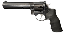 Armurerie 1541942598-ruger-gp-100